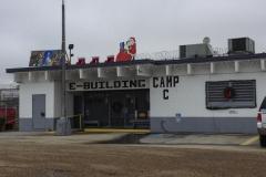 Camp C